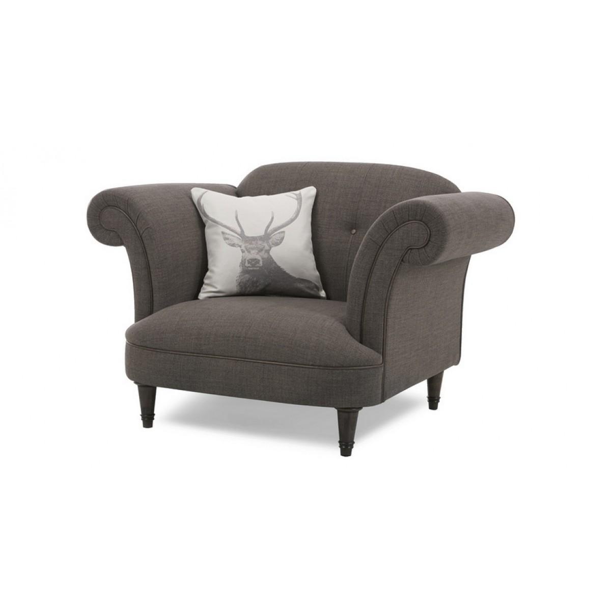 Ensemble de canap s beziers chesterfield personnalisable lin ou mircr - Canape plus fauteuil ...