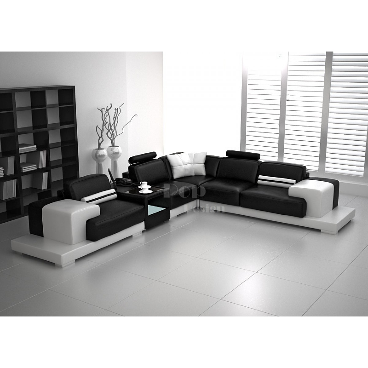 plus de vues. Black Bedroom Furniture Sets. Home Design Ideas