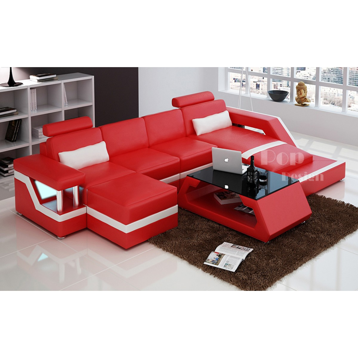 Convertible Sofa Ikea