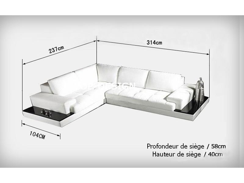pop-design.fr/media/catalog/product/cache/1/image/800x600/a2c6242b986c4cb2e053a828977866b7/c/a/canape-d-angle-design-cuir-de-luxe-loretto-size_2.jpg