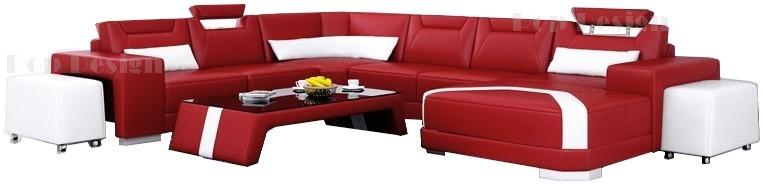 Prix des canap 39 for Econoprix meubles