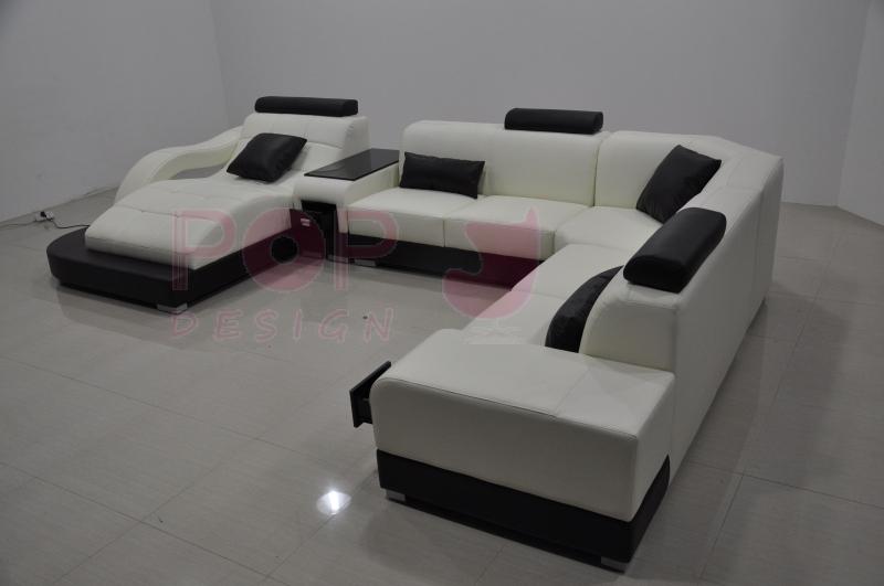 Design salle a manger xxl 13 rennes salle a manger for Canape xxl fly