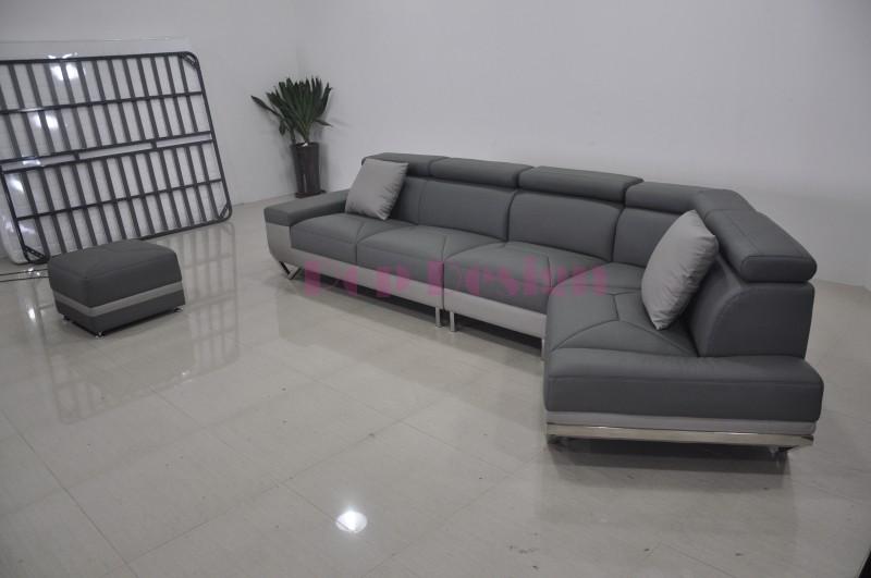 Nos r alisations gamme de canap s siena for Acheter canape paris