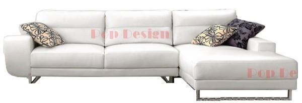 canap 4. Black Bedroom Furniture Sets. Home Design Ideas