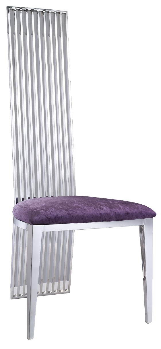 Prix des chaise 16 for Solde chaise medaillon