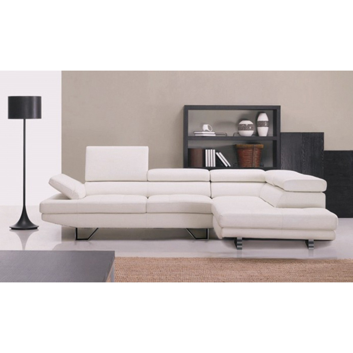 achat mousse pour canape home design architecture