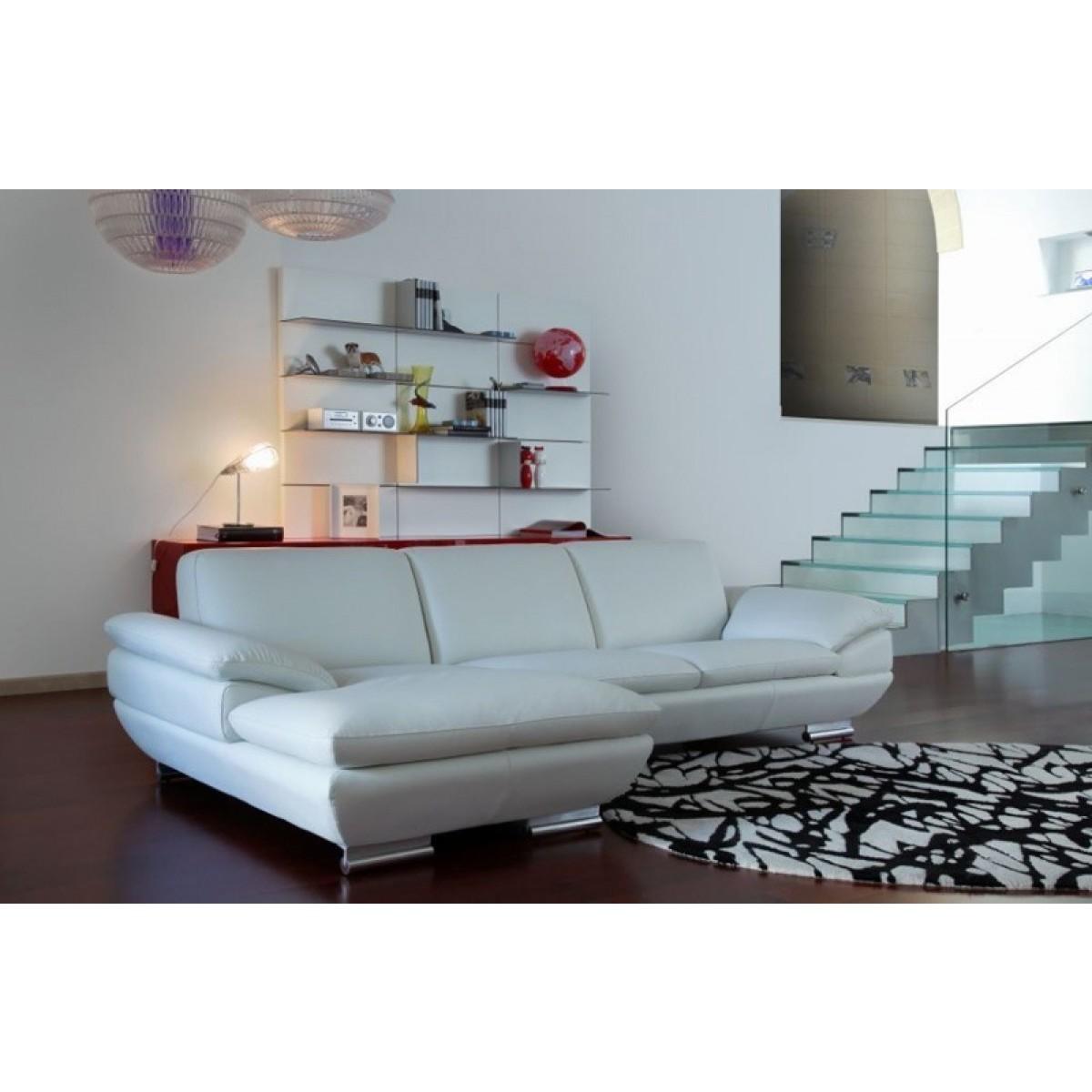 canap d 39 angle en cuir provence canap s d 39 angle en cuir canap s. Black Bedroom Furniture Sets. Home Design Ideas