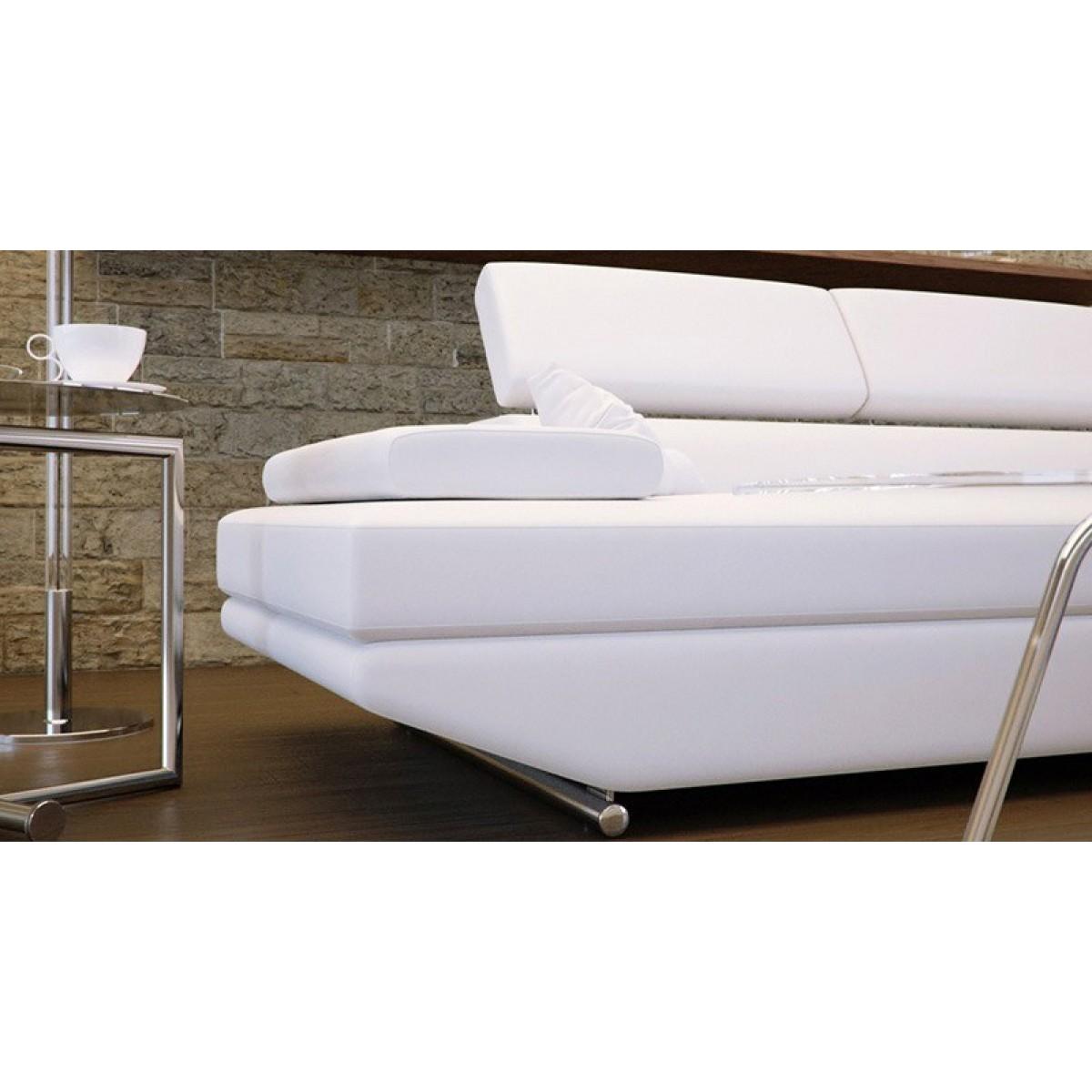 canape design annecy. Black Bedroom Furniture Sets. Home Design Ideas