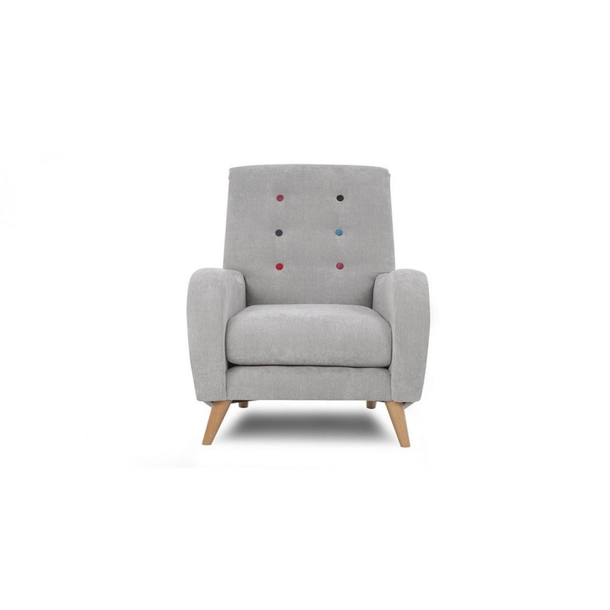 Ensemble de canap s personnalisable limoges lin ou for Canape fauteuil