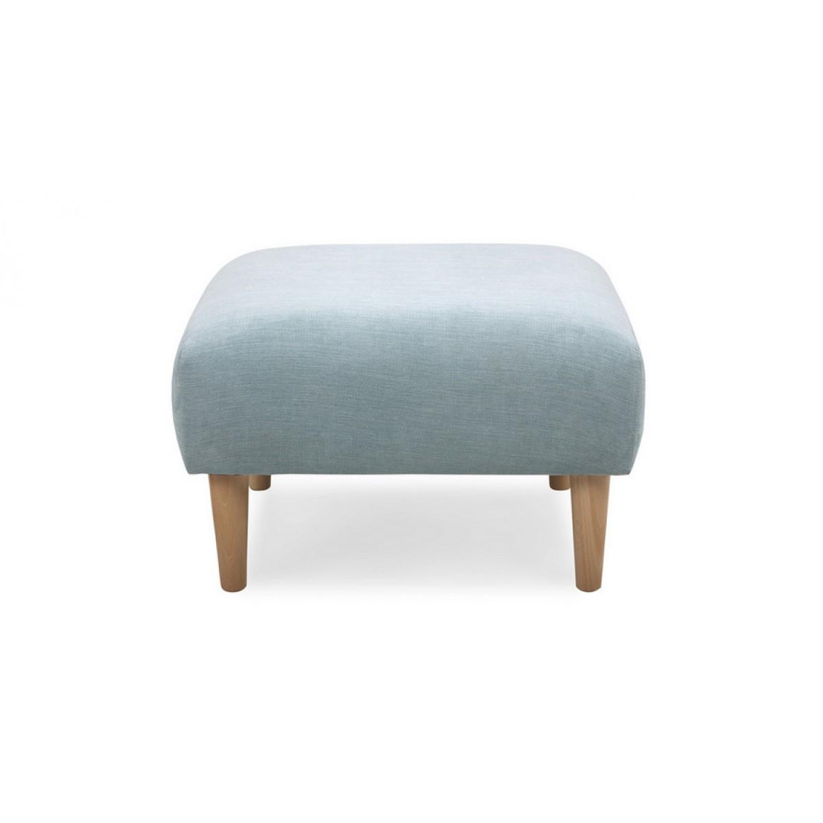Grand canap d 39 angle personnalisable calais lin ou - Grand canape d angle tissu ...