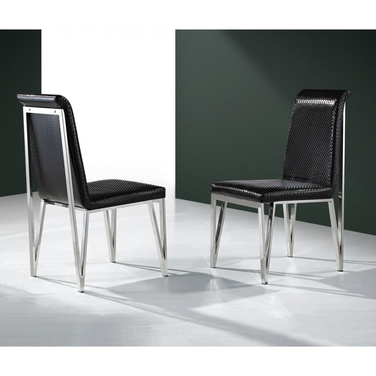 Chaises couleur updated with chaises couleur amazing with chaises couleur top chaises for Chaise cuisine couleur