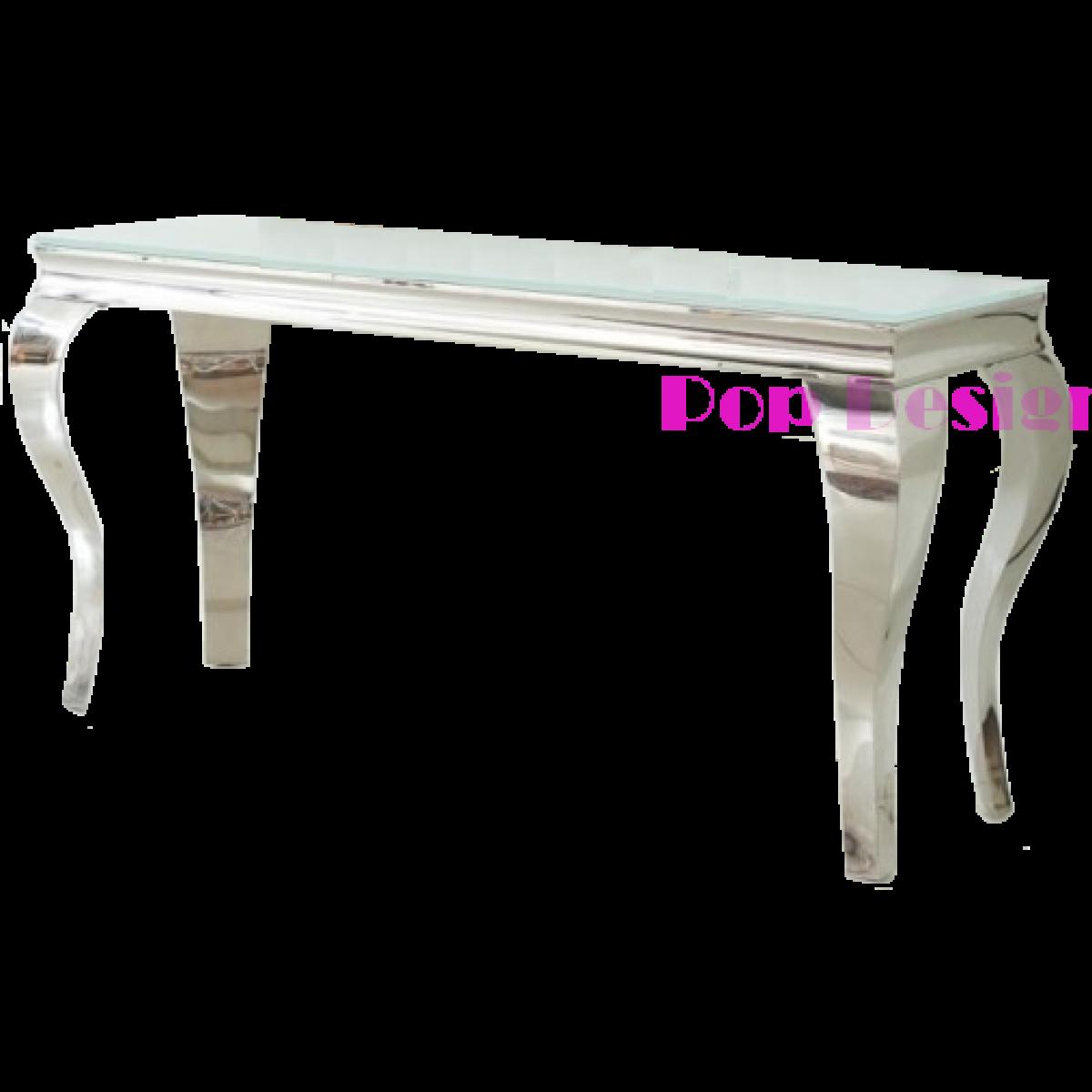 console en verre design best bureau bois console images design free et mtal awesome console. Black Bedroom Furniture Sets. Home Design Ideas