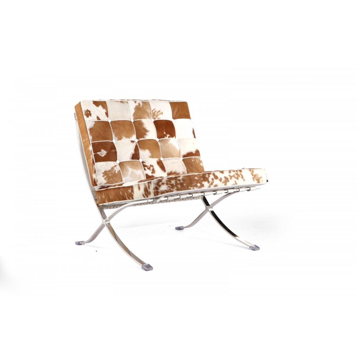 Fauteuil canap s barcelone en cuir fauteuils en cuir canap s - Canape plus fauteuil ...