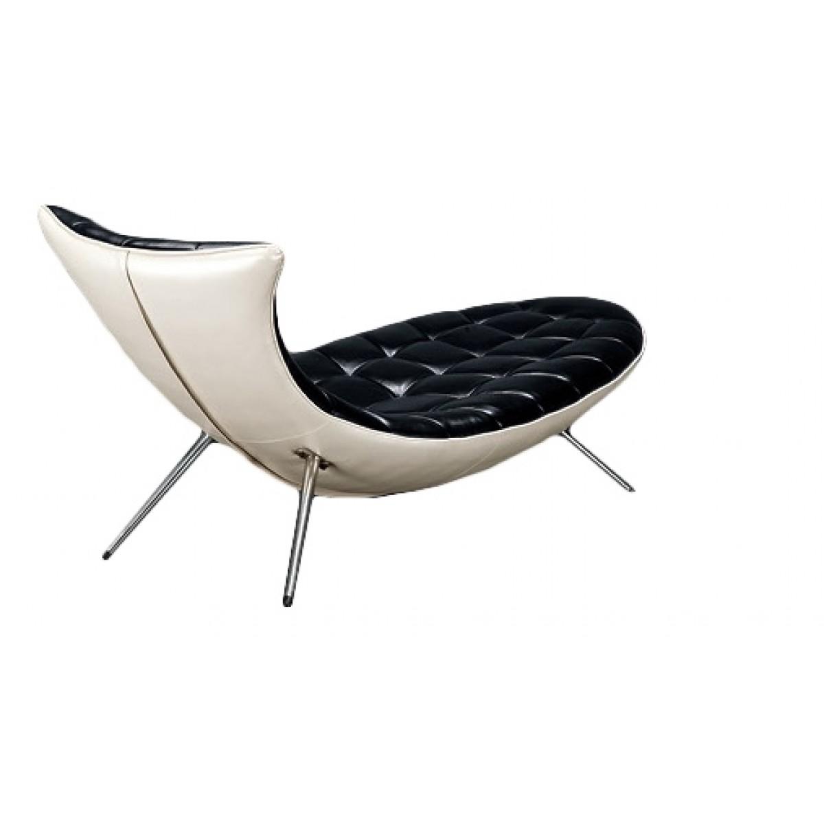 m ridienne de relaxation hamac lot de 2 fauteuils en. Black Bedroom Furniture Sets. Home Design Ideas