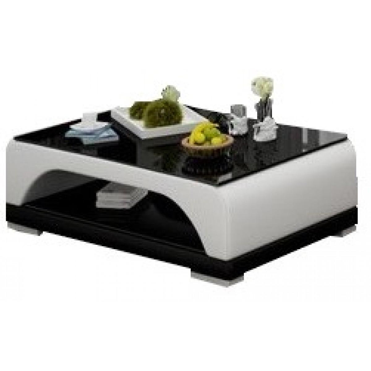 table basse almeria pop. Black Bedroom Furniture Sets. Home Design Ideas