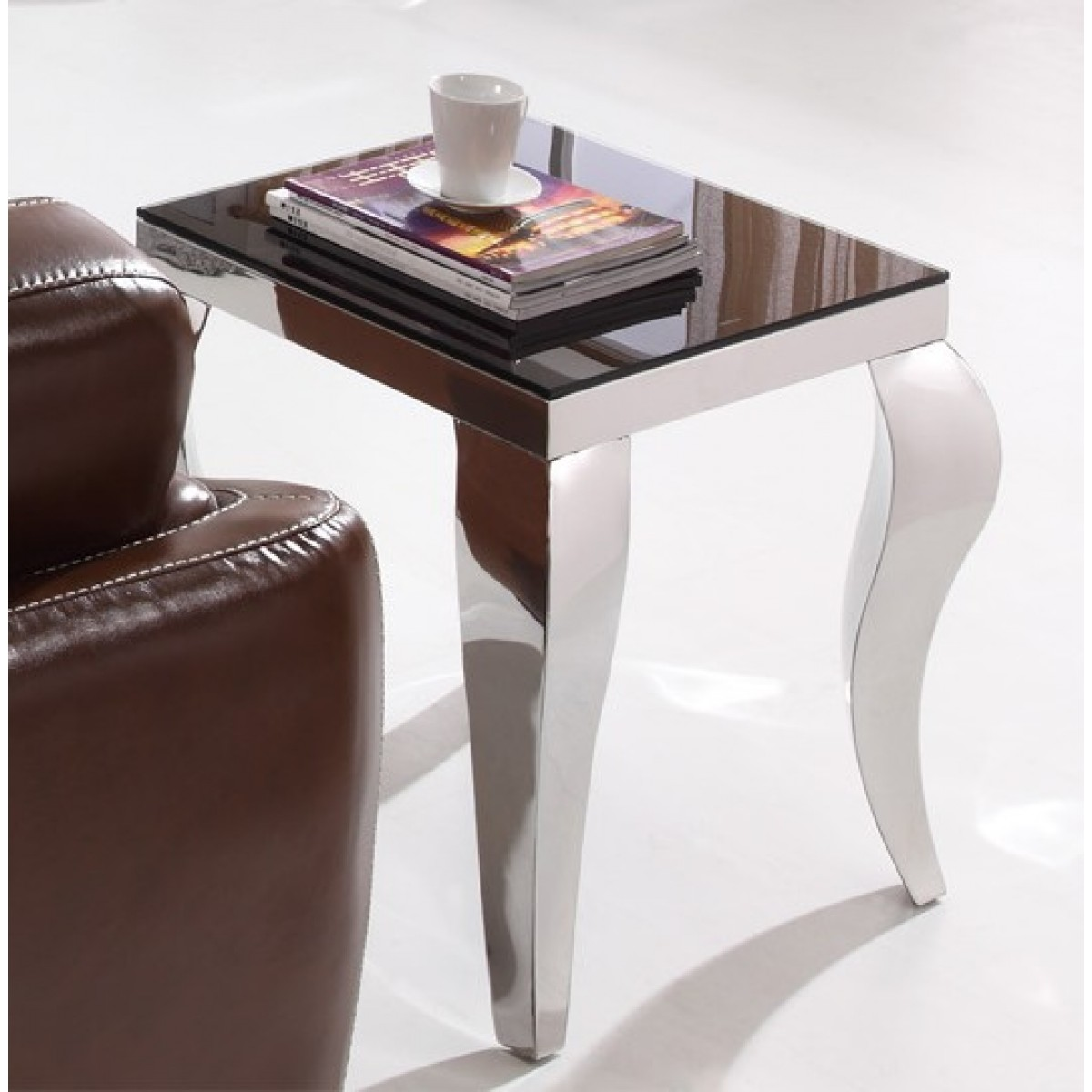 Table Basse Design Barone