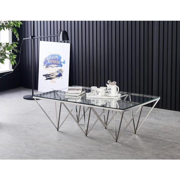 Table basse  New design