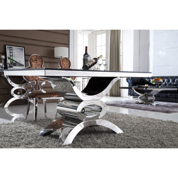 D coration 36 table jardin pliante ikea nanterre table ronde table de chevet design table - Table jardin hartman nanterre ...