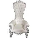 Fauteuil Prince