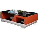 Table basse design Klin