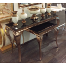 Table basse d'appoint / Guéridon Duchesse
