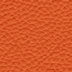 Orange (477)