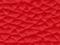 Rouge (M03)