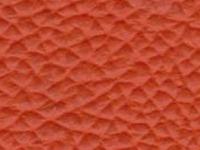 Orange (M04)