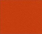 Orange (028)