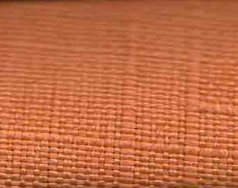 Lin (aspect) orange