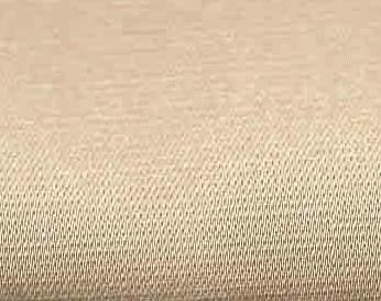 Microfibre uni beige