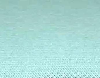 Microfibre uni bleu ciel