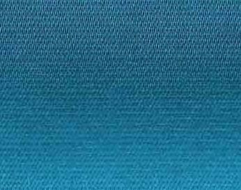 Microfibre uni turquoise