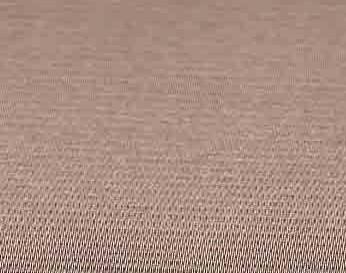 Microfibre uni taupe