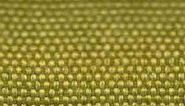 Lin (aspect) Vert