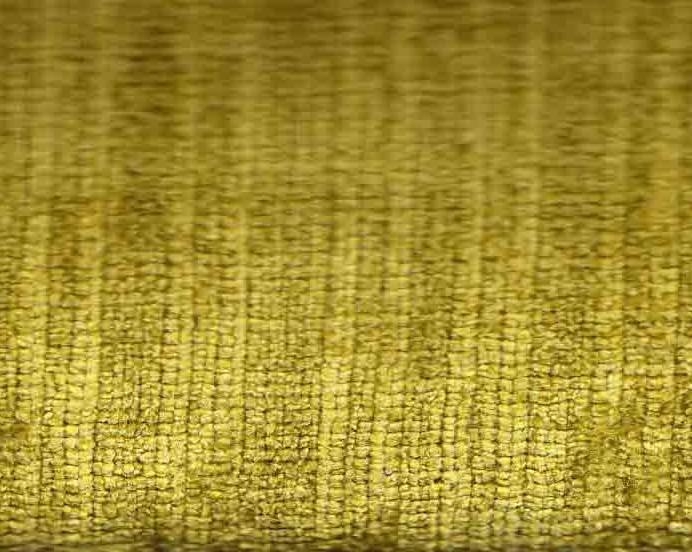 Microfibre vert