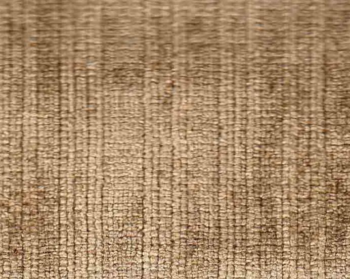 Microfibre marron