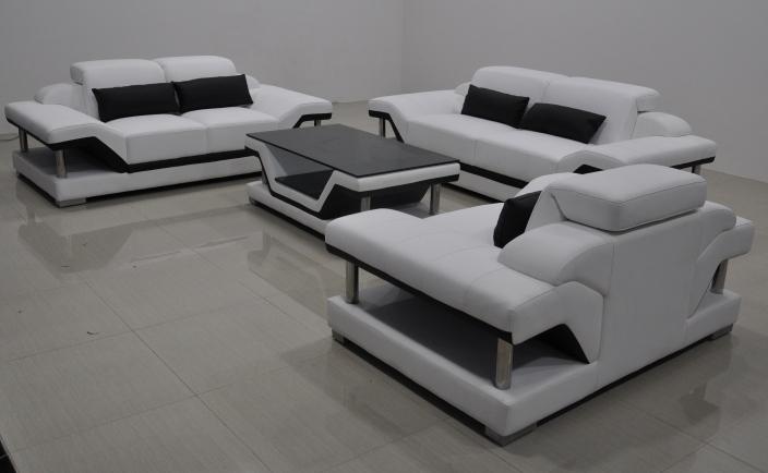 table basse design milano pop. Black Bedroom Furniture Sets. Home Design Ideas