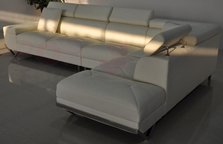 Grand canap d 39 angle en cuir v ritable siena 350x350 for Acheter canape paris